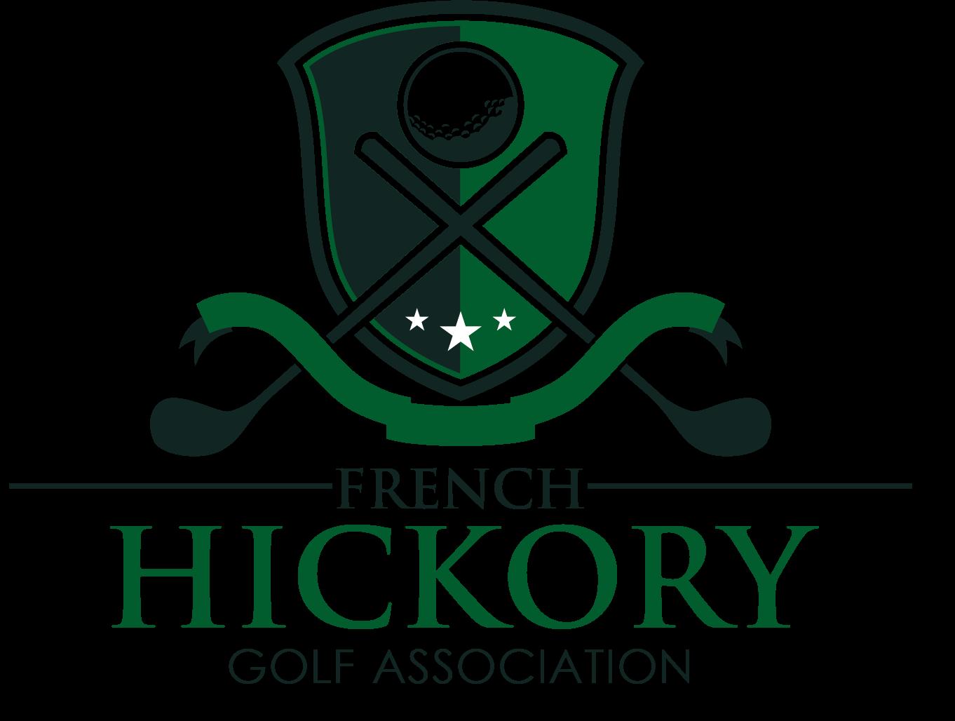 French Hickory Golf Association